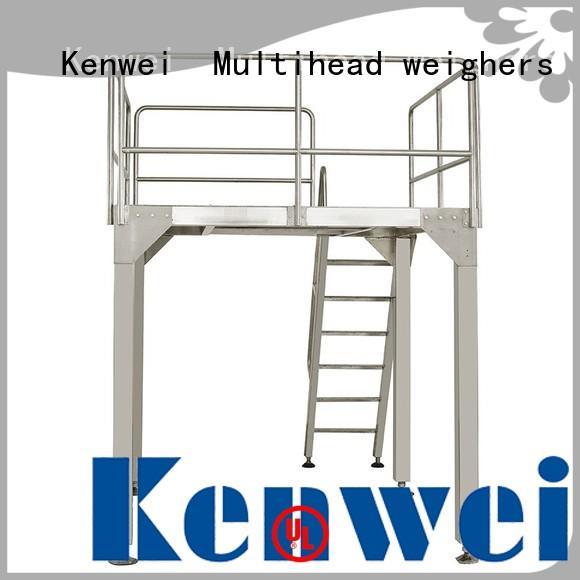 Kenwei conveyor belt manufacturers customization