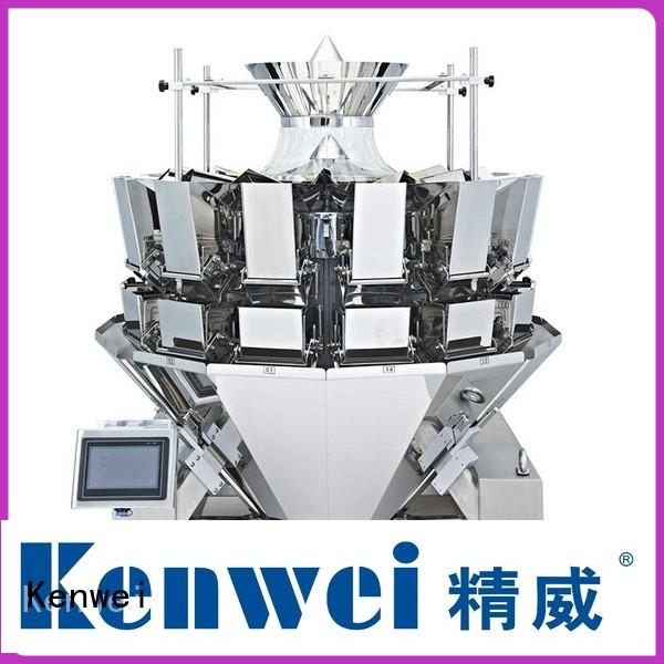Quality Kenwei Brand particle weight checker
