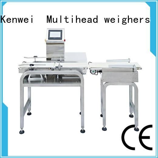 العديد من الألوان أفضل أداء مقياس المعادن الصناعية العلامة التجارية Kenwei العلامة التجارية
