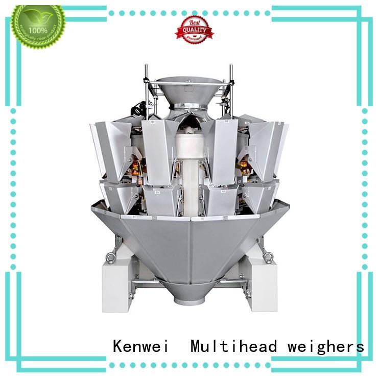 Kenwei nospring multi weigher nospring indoor