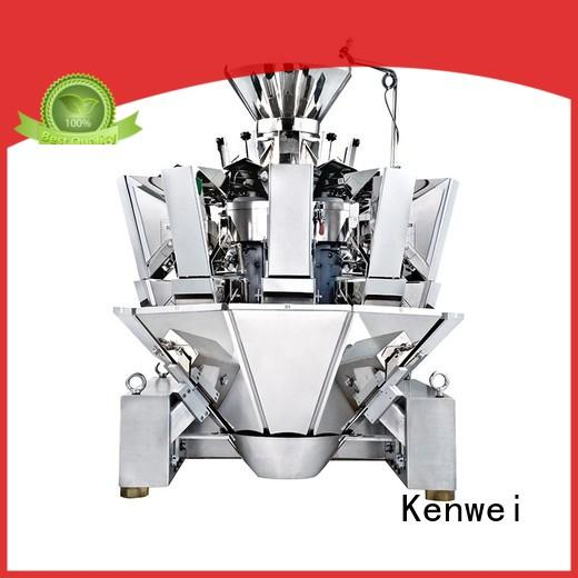 weighing instruments three layers mode Bulk Buy 1st Kenwei