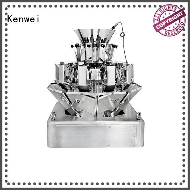 embossing combination scale embossing weight electric Kenwei Brand company big weight