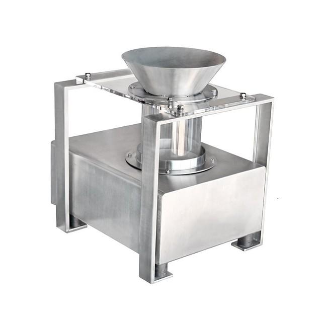 series metal detectors for food industry easy to disassemble for clothing Kenwei