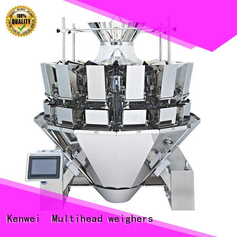 weighing instruments 1st feeding precision Kenwei Brand