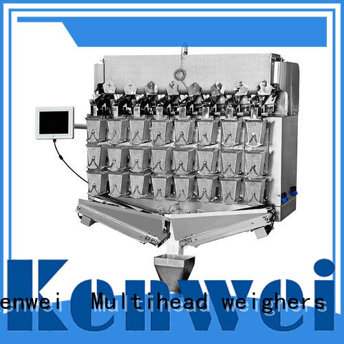 weighing instruments mixing counting Warranty Kenwei