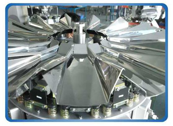 Kenwei 100% calidad máquina de envoltura retráctil servicio integral-2