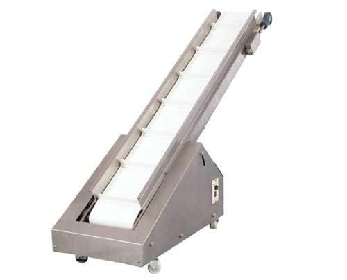 conveyor working packaging conveyor Kenwei manufacturer