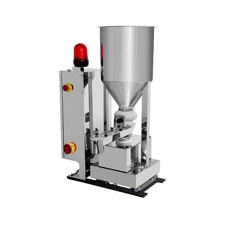 Kenwei Brand vibrator environmental protection loss-in-weight feeder fully automatic factory