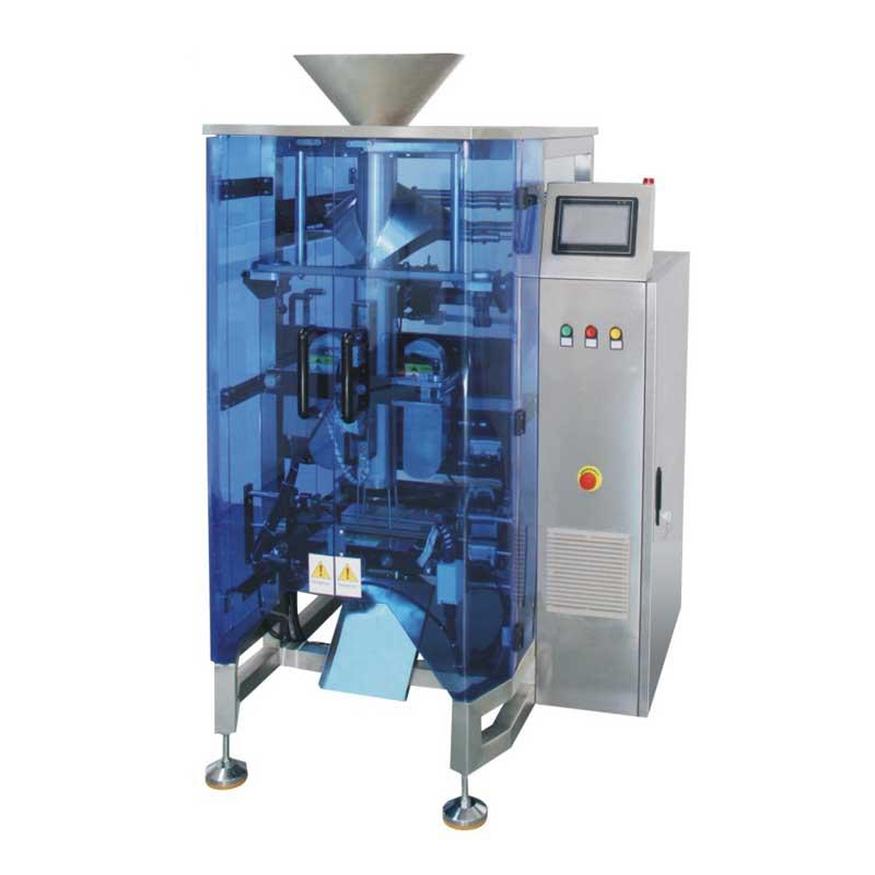 Kenwei -Economic Vertical Packing Machine | Vertial Packaging Machine-2