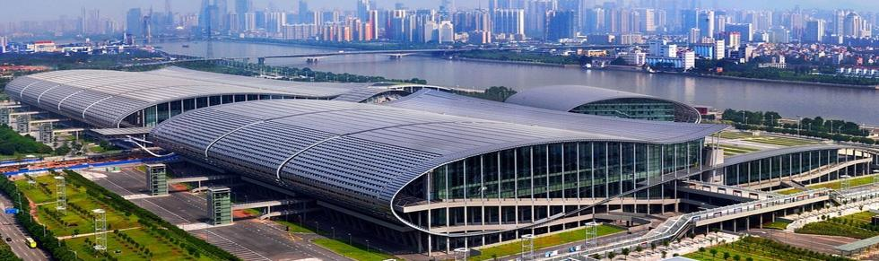 Kenwei -Canton Fair will be held on 15-19 Oct in Guangzhou China,welcome to visit our booth No:11 Ha