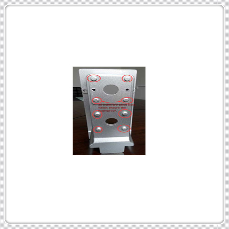 Kenwei -Kenwei Targeted And Stability Of The Design-kenwei Multihead Weighers-1