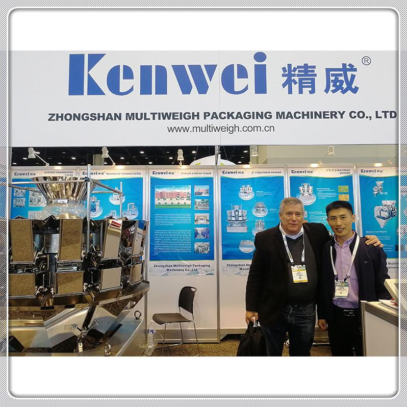 Kenwei  Array image64