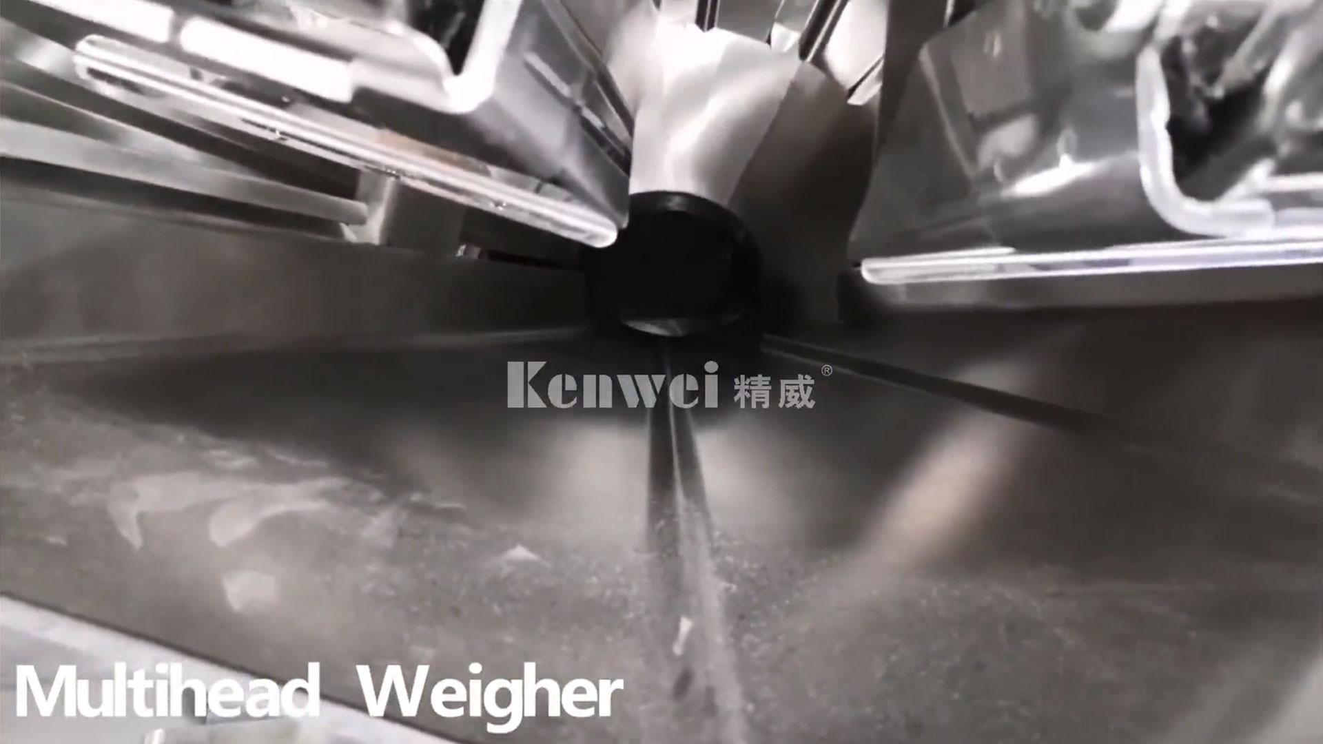 Kenwei