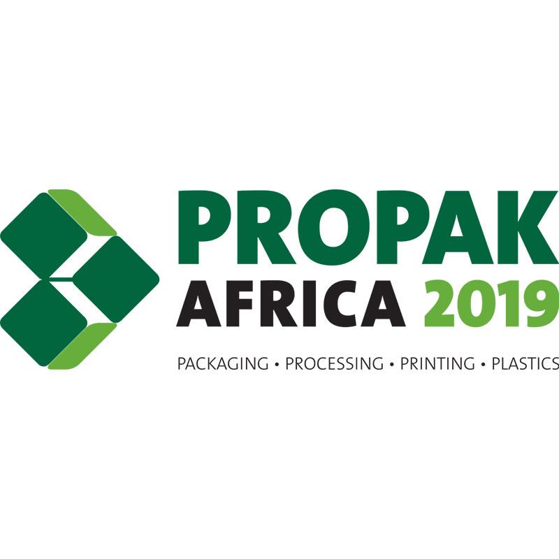 Kenwei -Bottle Sealing Machine-kenwei Invites You To Propack Africa 2019