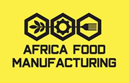 Kenwei -Bottle Sealing Machine-kenwei Invites You To Africa Food Manufacturing 2019