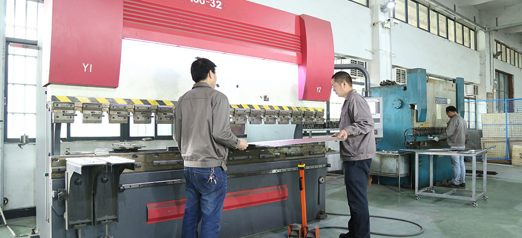 Kenwei -Bagging Machine-professional Manufacturing Base Of Multihead Weigher-guangdong