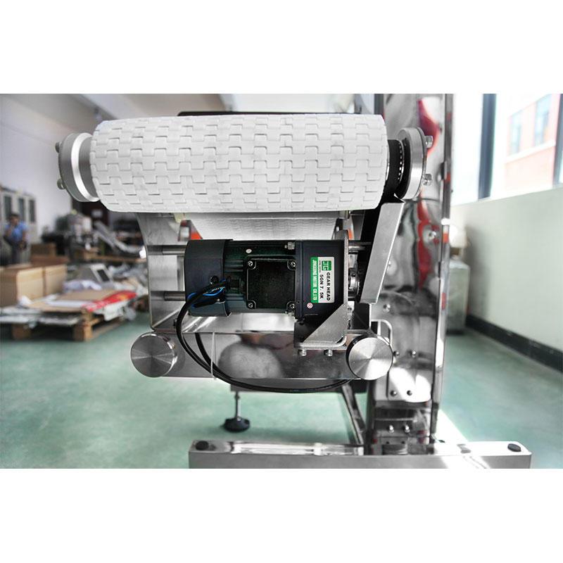 Металлоискатель для алюминиевой фольги GL2415