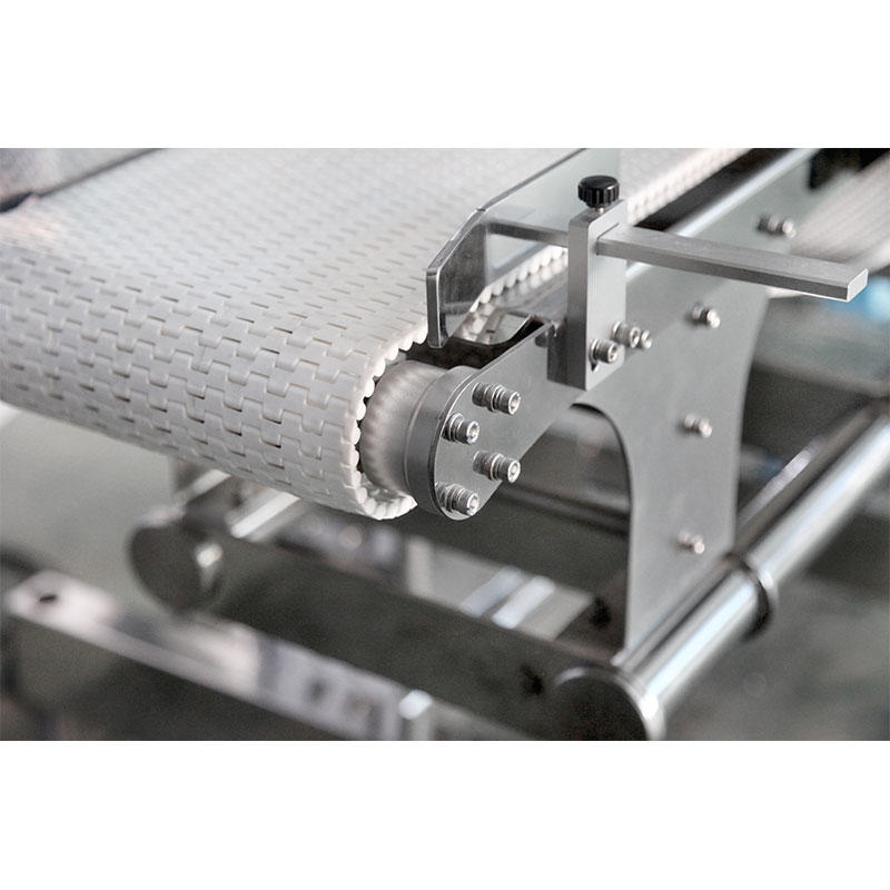 Metal Detector for Aluminum Foil GL2415