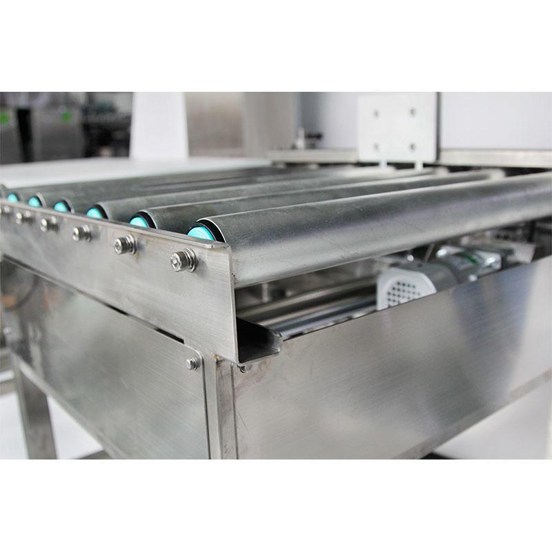 30kg Check Weigher checkweigher manufacturer