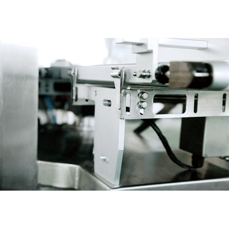 200g High Precision Food Checkweigher