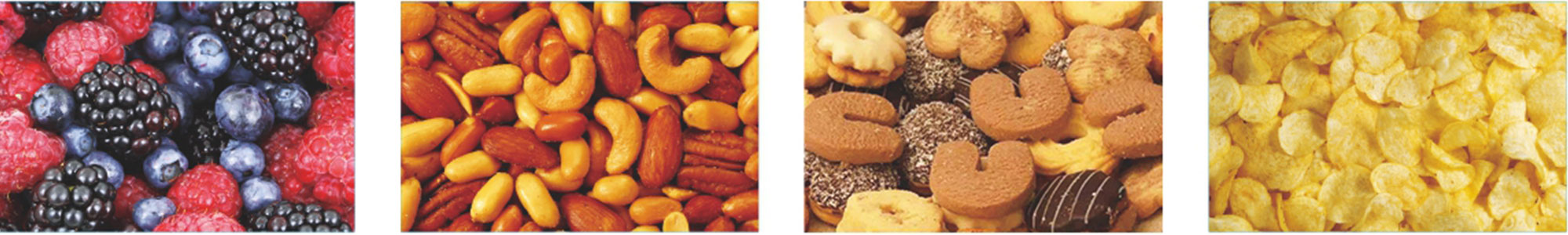 Kenwei -Checkweigher, Dog Food Packaging Machine Price List | Kenwei-6