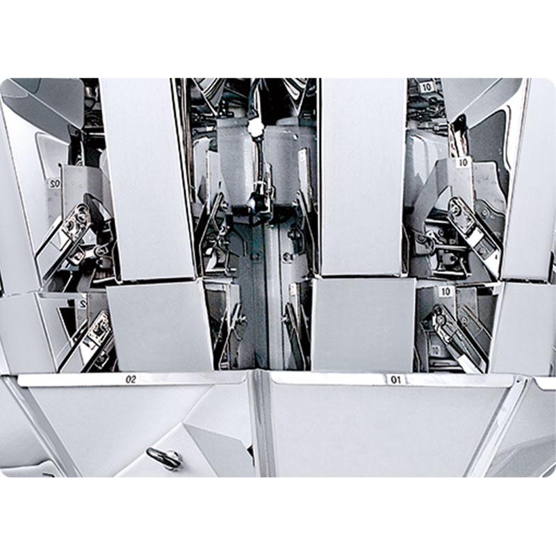 Kenwei  Array image75