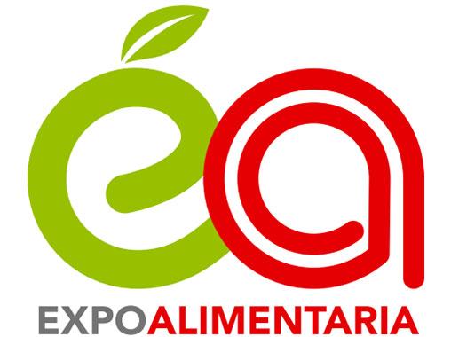 Kenwei -Expoalimentaria Peru 2019 Will Be Held On 25-27 September , Guangdong