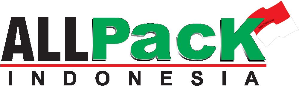 Kenwei -Allpack Indonesia 2019