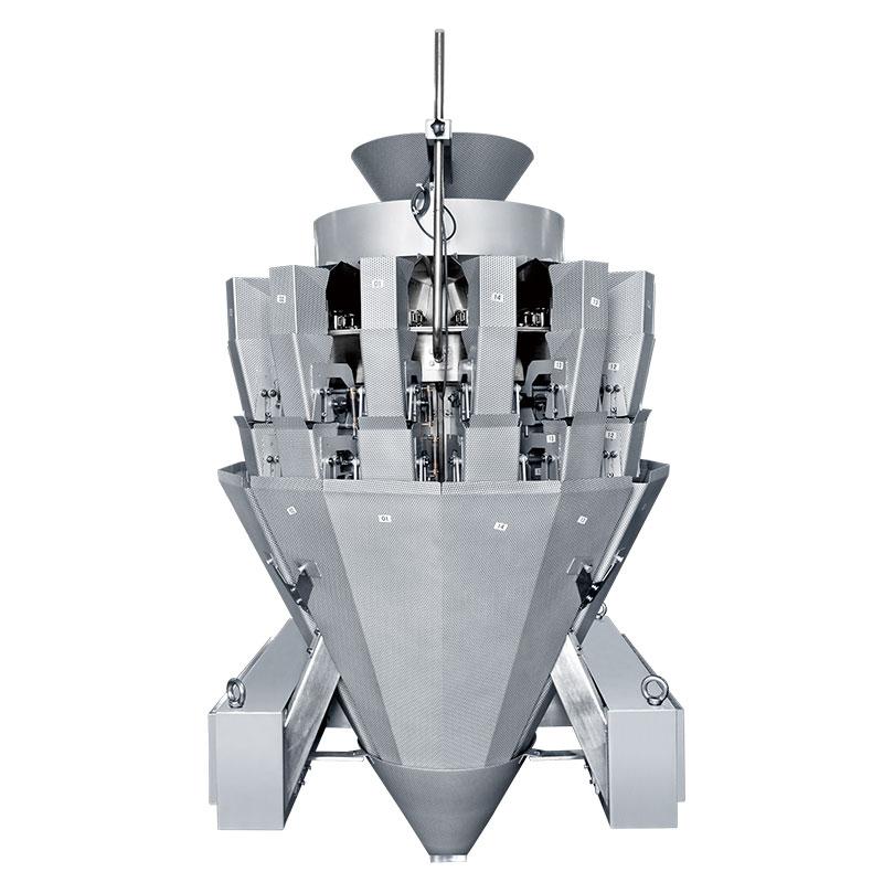 Kenwei الأكثر مبيعًا مصنع آلة الختم الحراري-1
