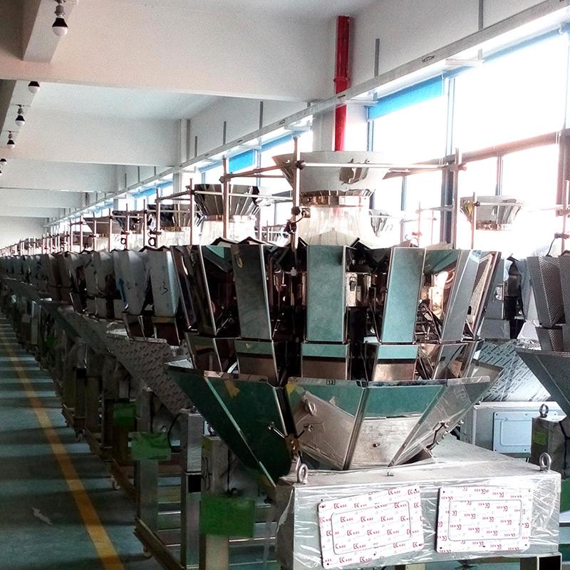 Kenwei  Array image6