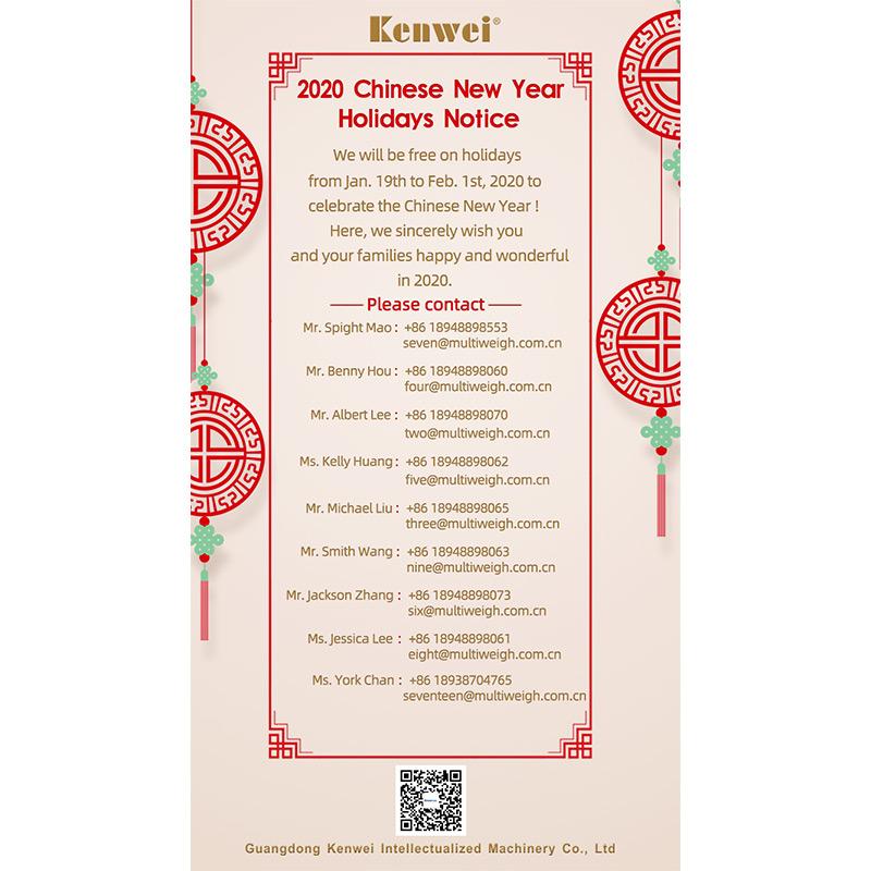 Kenwei  Array image74