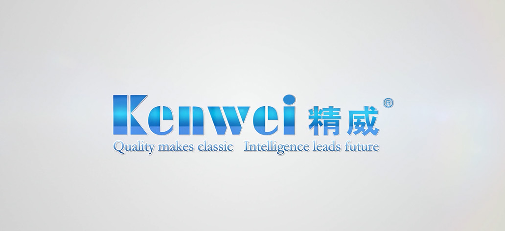news-Kenwei -It'time to customized Kenwei multihead weigher when the spring and flower is coming-img