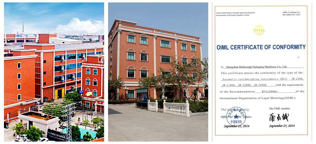 news-To show you the development history of Kenwei-Kenwei -img