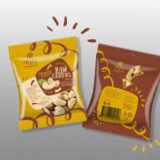 product-Kenwei -img