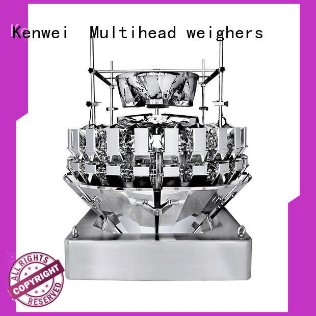 Kenwei Brand frozen Low consumption no spring weight checker