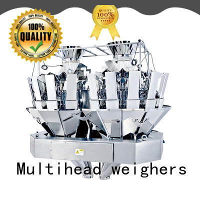 automated weighing machine feeder for materials with oil Kenwei