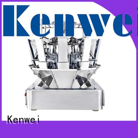 steel food weighing instruments super mini manual Kenwei Brand