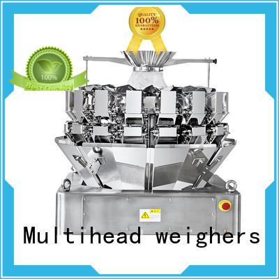 Kenwei stabilité alimentaire emballage machine avec haute qualité pour sauce canard