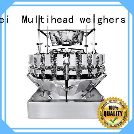 Kenwei Brand no spring frozen stickshaped weight checker manufacturer