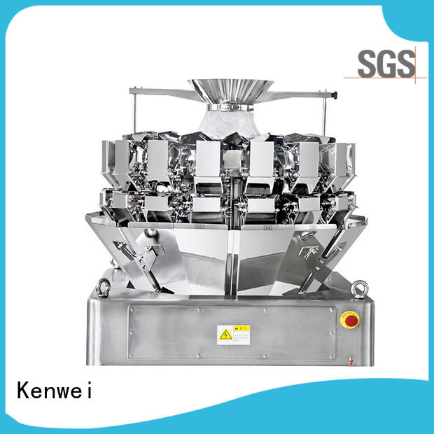 weighing instruments two food Kenwei Brand