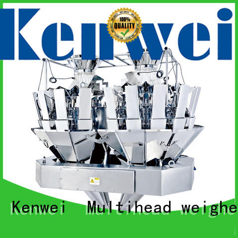 cheap packaging machine affordable solutions