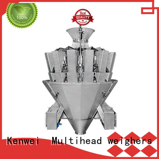 Pratique chaleur d'étanchéité machine fromage avec haute qualité pour les matériaux avec de l'huile