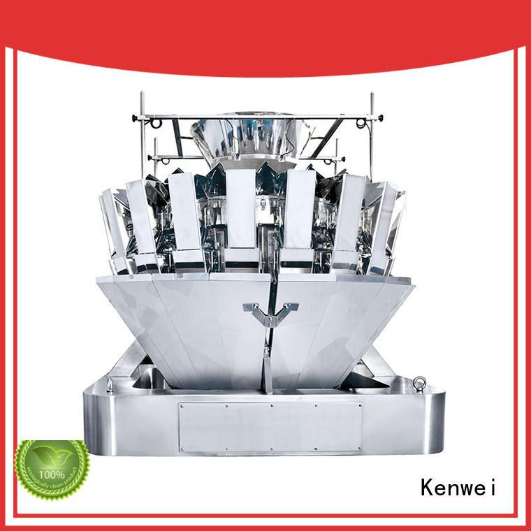 Instruments de pesage 1er comptage super mini Garantie Kenwei