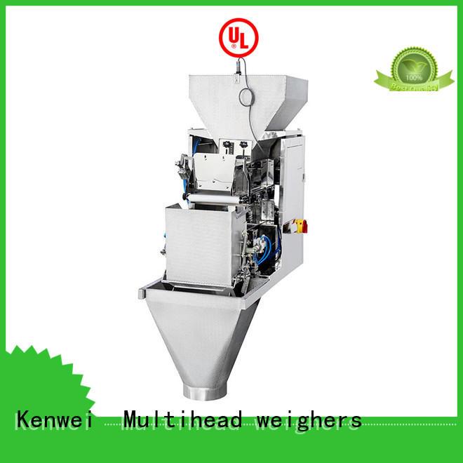 electronic weighing machine single for brown for sugar Kenwei