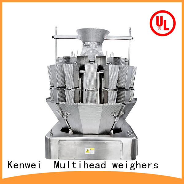 weighing instruments precision counting standard Warranty Kenwei