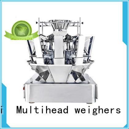 Génération d'instruments de pesage à grande vitesse Kenwei Marque entreprise
