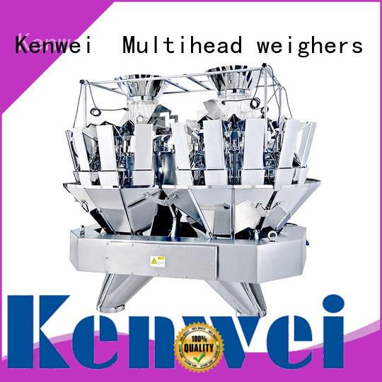 Congelés chaleur d'étanchéité machine mélange de haute qualité pour les matériaux à haute viscosité