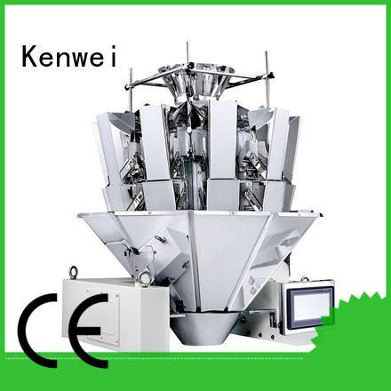 السوبر ميني تطبيق المدقق الوزن العلامة التجارية Kenwei