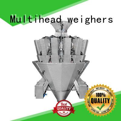 Kenwei stabilité poudre machine de remplissage avec capteurs de haute-qualité pour les matériaux avec de l'huile