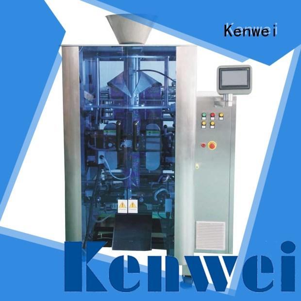 Kenwei Brand